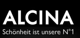 Alcina-Schönheit ist unsere No1 - HP.jpg