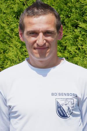 Alexander Seidel.JPG