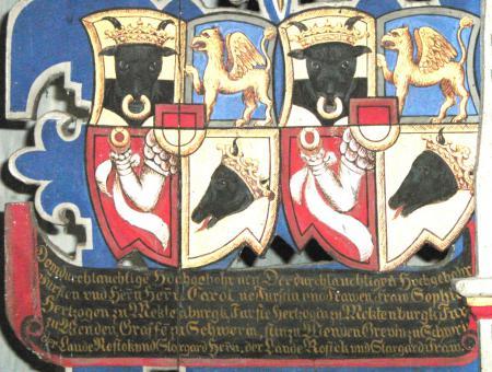 Altar - Wappen (24)