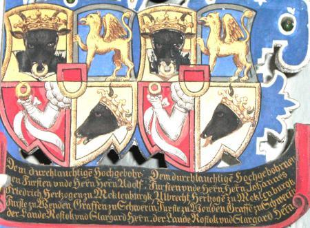 Altar - Wappen (25)