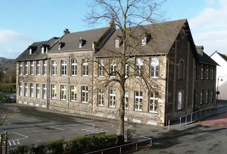Alte Schule komprimiert.jpg