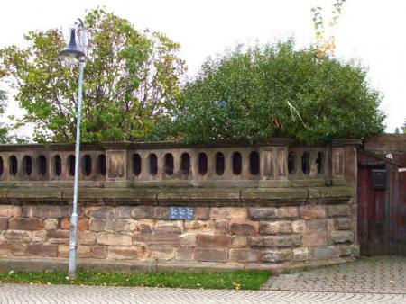 altemauer1.jpg