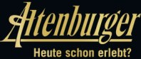 altenburger_logo_brauerei_webseitegrf6dfe