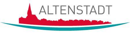 Altenstadt_Logo_4c_CMYK_weiss.jpg