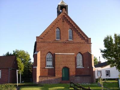 Alt-ref. Kirche.JPG