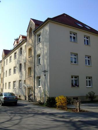 Am Kiefernwäldchen 3.JPG