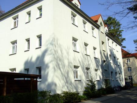 Am Kiefernwäldchen 4.JPG
