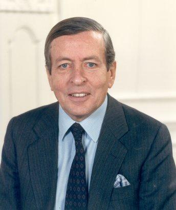 Claus von Amsberg (1926-2002)