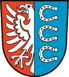 Amt Neustadt Dosse.png