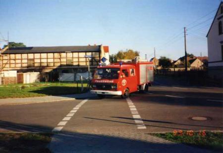 Amtsübung Trechwitz 161099 - 017.jpg