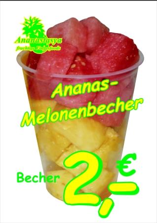 AnanasMelonenbecher.jpg