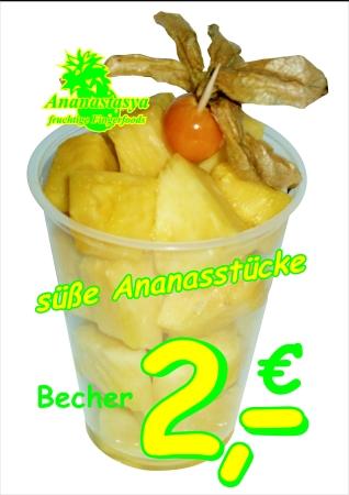 Ananasstücke.jpg