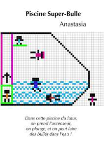 Projekt 6B PixelArt (3)