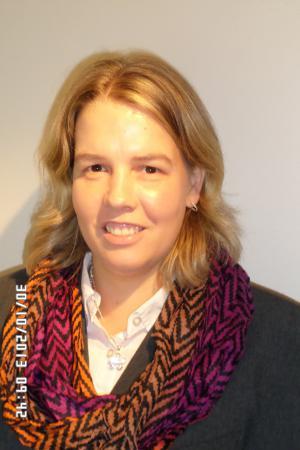 Andrea Zankl.JPG