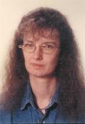 Anette Hanzog