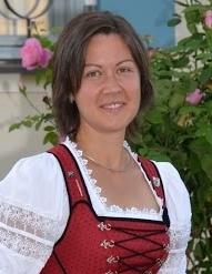 Pflüger Angela