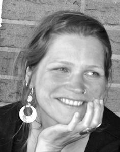 Anja Beck