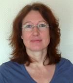 Anke Janssen