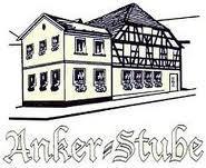 Anker Stuben Wipfeld SW.jpg