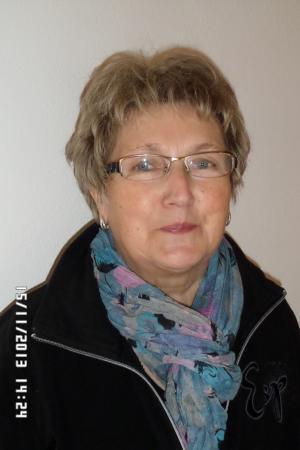 Anna Achatz.JPG