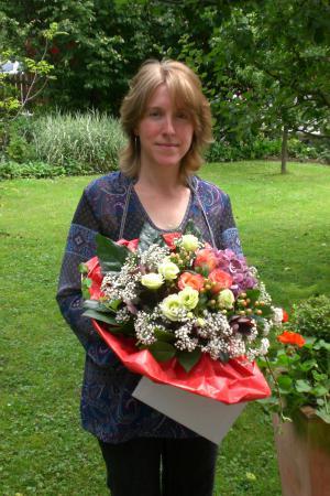 Annemarie Eckl Ehrung 2009.JPG