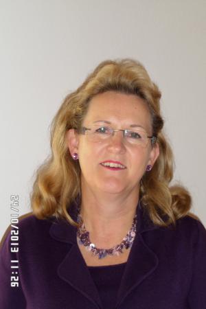Annette Auzinger.JPG