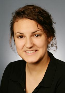Annika Kutscher