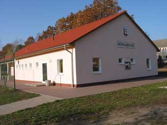Ansicht-Buergerhaus.jpg