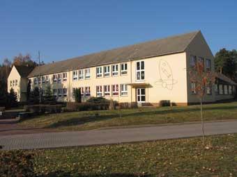 Ansicht-Schule-1.jpg