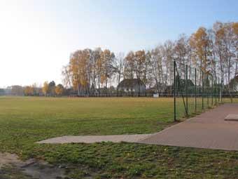Ansicht-Sportplatz.jpg
