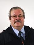 Frank Antkowiak
