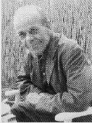 Anton Hoch
