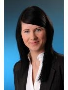Antonia Thiemann