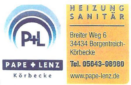 Anzeige Pape + Lenz.jpg