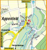 Appenfeld.jpg