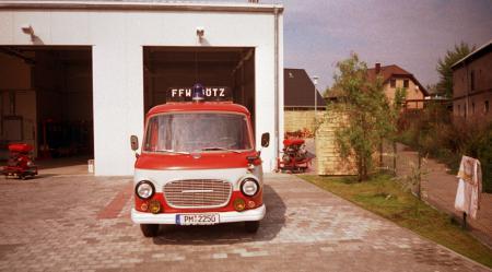 KLF B 1000
