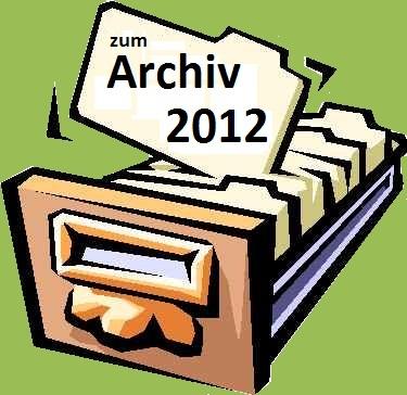 Archiv 12