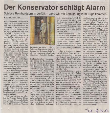Artikel Landeskonservator8.12.12.jpg