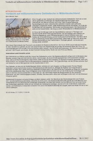 Artikel LVZ 27.11.12.jpg