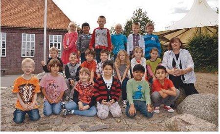 Foto ABC Schützen 1a