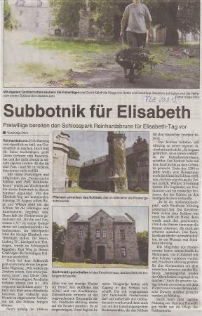 Artikel Subbotnik für Elisabeth 20.8.12.jpg