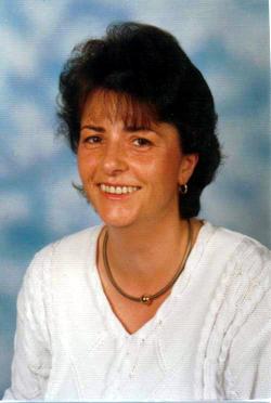 Astrid Schulz