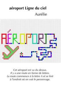 Projekt 6B PixelArt (4)