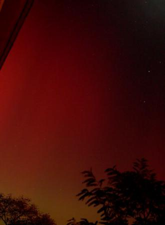 aurora_301003_2121UT.jpg
