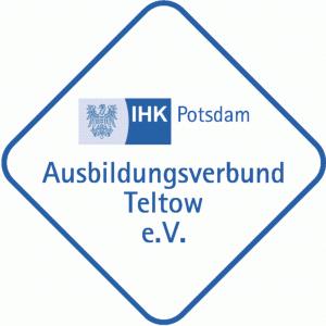 Ausbildungsverbund300