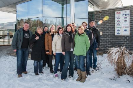 Ausflug mit den Auszubildenden zu den Werken von Müllermilch in Leppersdorf.jpeg