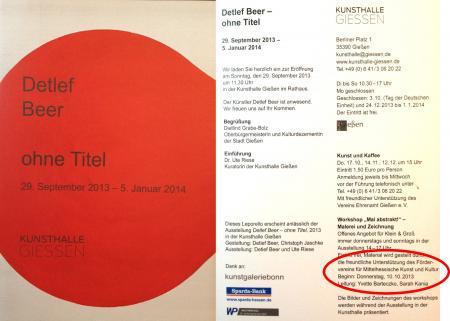 Ausstellung Kunsthalle Workshop_1