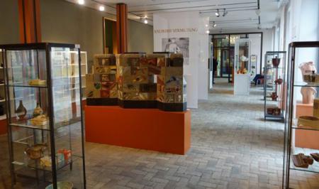 Ausstellung_250_Jahre_Keramik_in_Rheinsberg