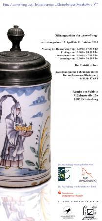 250-Jahre-Keramik-Rheinsberg-2