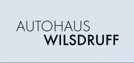 31_Autohaus Wilsdruff